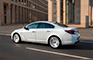 GALERIA DE IMAGENES - Opel Insignia Restyling 2013 a ...