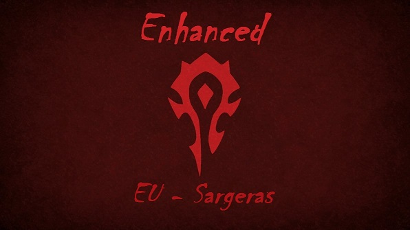 Enhanced (EU) Forum