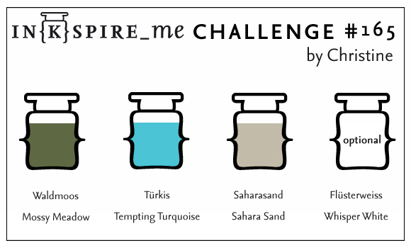 http://www.inkspire-me.com/2014/09/inkspireme-challenge-165.html