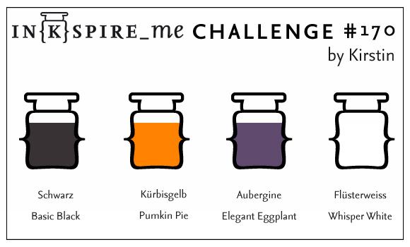 http://www.inkspire-me.com/2014/10/inkspireme-challenge-170.html