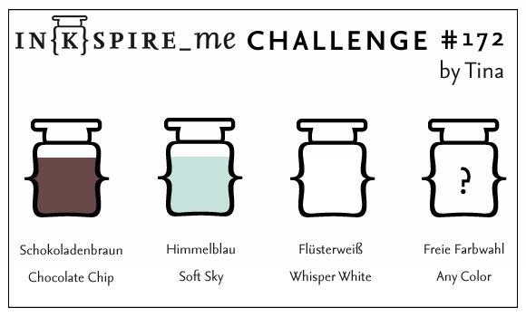 http://www.inkspire-me.com/2014/11/inkspireme-challenge-172.html