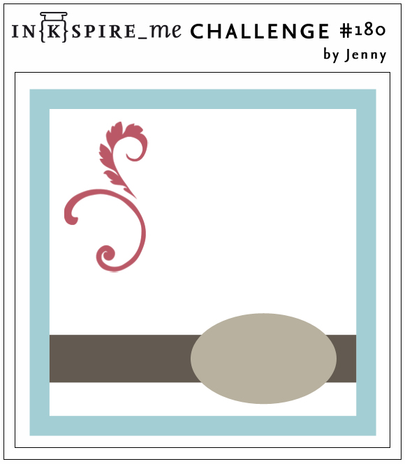 http://www.inkspire-me.com/2015/01/inkspireme-challenge-180.html