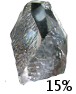 grand cristal