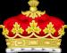 Duc de la Combraille