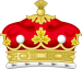 Marquise de Cati