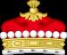 Vicomte Kivabien
