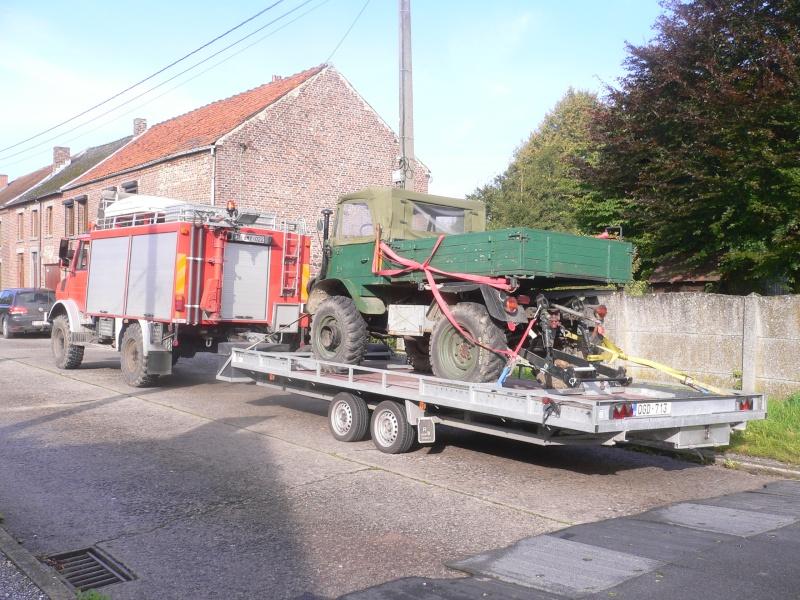 Transporteur pas cher - Transporteur meuble particulier pas cher ...