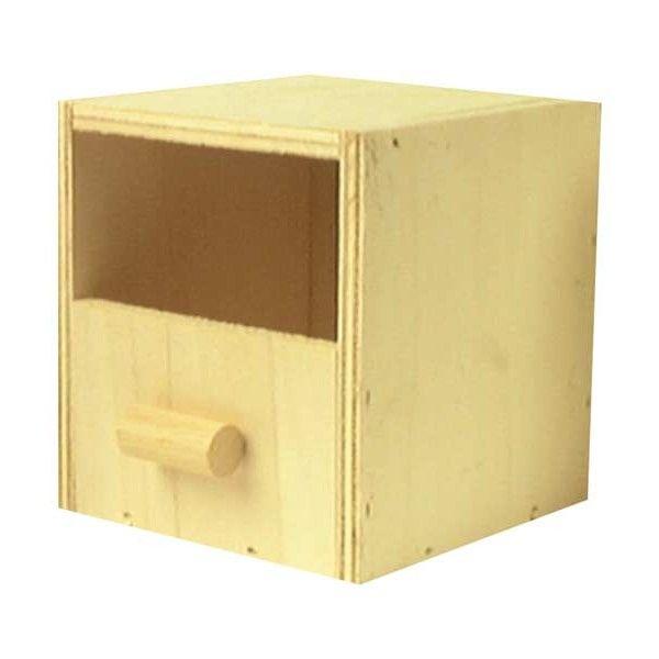quel nid choisir faire. Black Bedroom Furniture Sets. Home Design Ideas