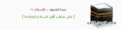 http://i39.servimg.com/u/f39/13/79/90/46/ouoouo11.png