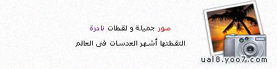 http://i39.servimg.com/u/f39/13/79/90/46/ououuo11.png