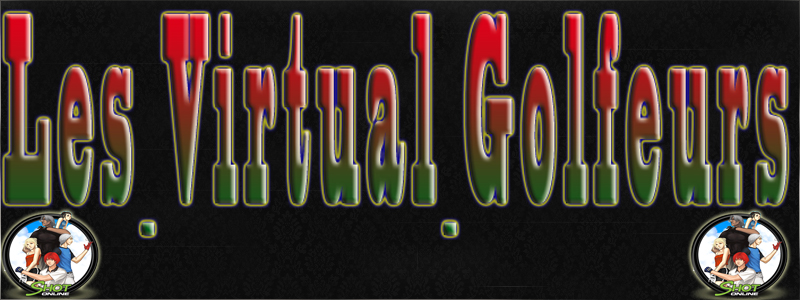 Les_Virtual_Golfeurs