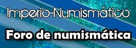 Imperio Numismático