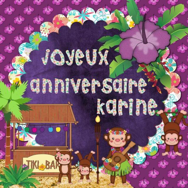 http://i39.servimg.com/u/f39/13/98/48/71/carte-10.jpg