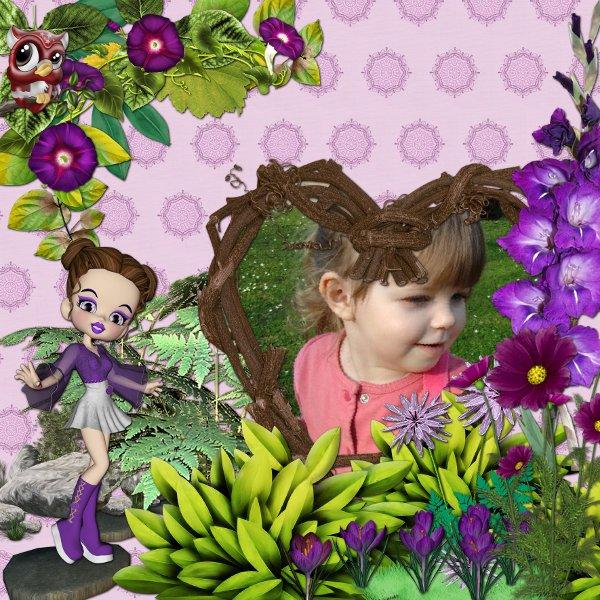 http://i39.servimg.com/u/f39/13/98/48/71/fairy_10.jpg