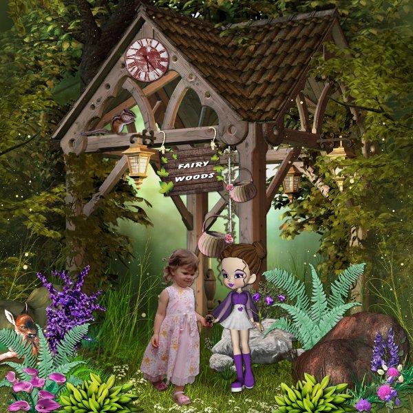 http://i39.servimg.com/u/f39/13/98/48/71/fairy_11.jpg