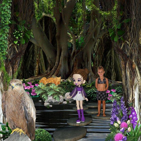 http://i39.servimg.com/u/f39/13/98/48/71/fairy_12.jpg