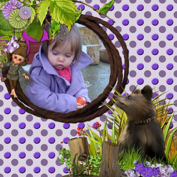 http://i39.servimg.com/u/f39/13/98/48/71/fairy_13.jpg