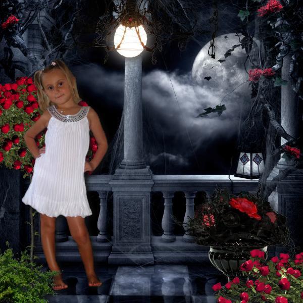 http://i39.servimg.com/u/f39/13/98/48/71/gothic11.jpg