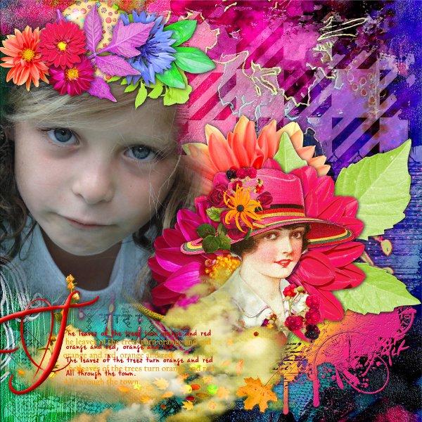 http://i39.servimg.com/u/f39/13/98/48/71/my_art13.jpg
