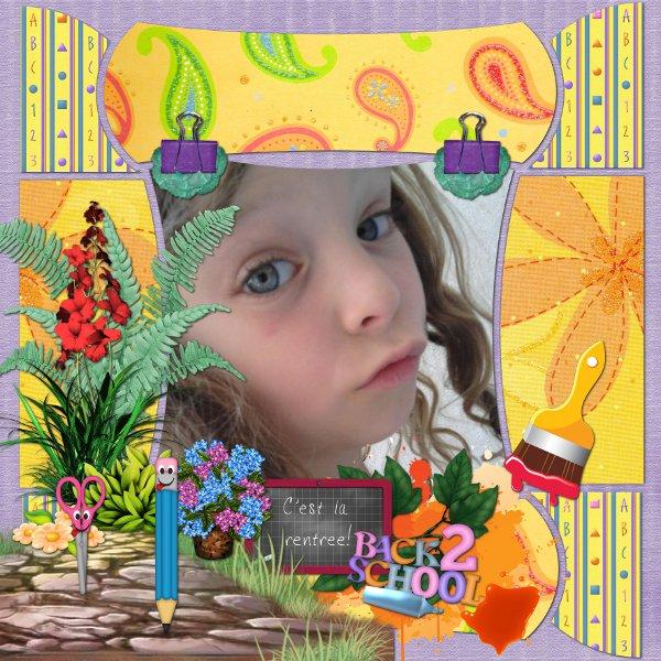 http://i39.servimg.com/u/f39/13/98/48/71/my_fun12.jpg