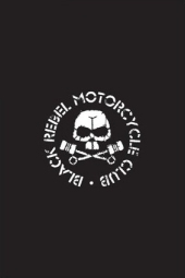 brmc11.jpg