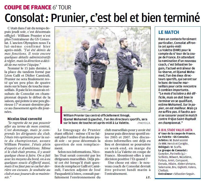 Matchs de coupe de france - Match de coupe de france ...