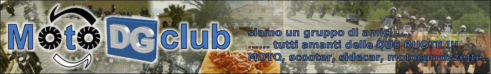 MotoDGclub