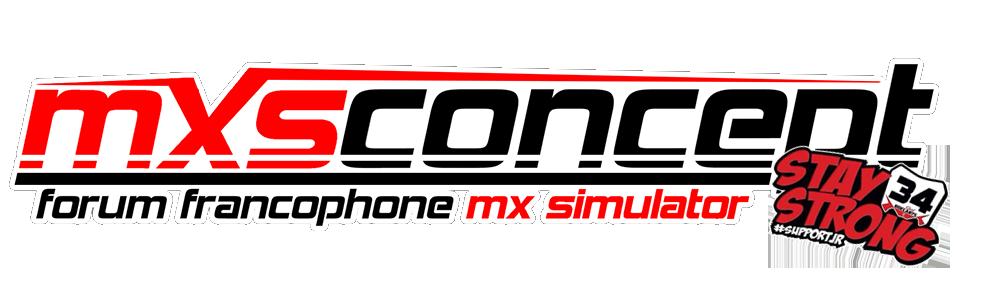 MXS CONCEPT
