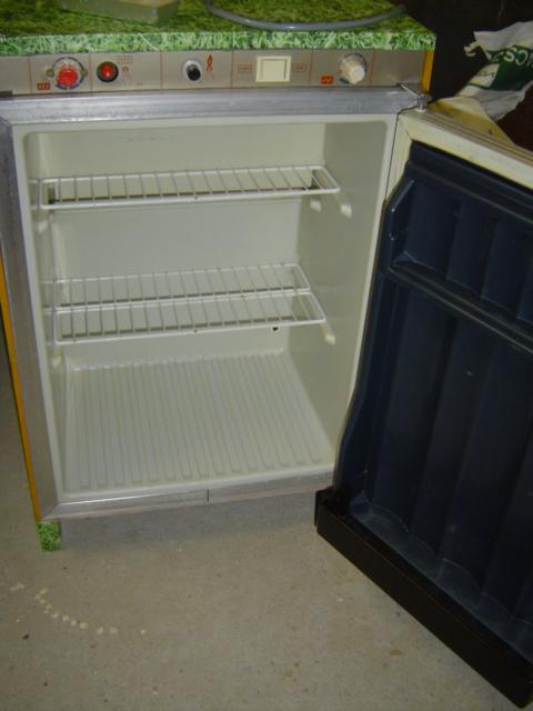 frigo camping decathlon appareils m nagers pour la maison. Black Bedroom Furniture Sets. Home Design Ideas
