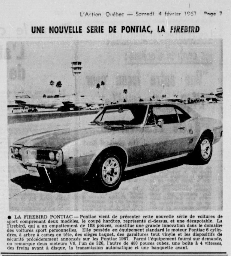 1967_f15.jpg