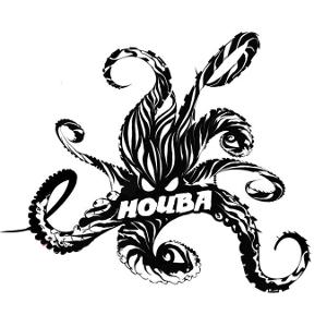 Forum HOUBA