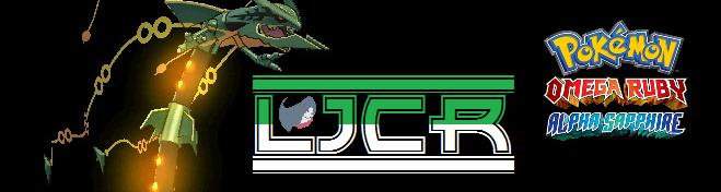 Liga Jade CR
