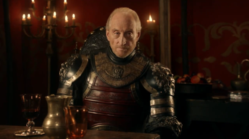 tywin10.png