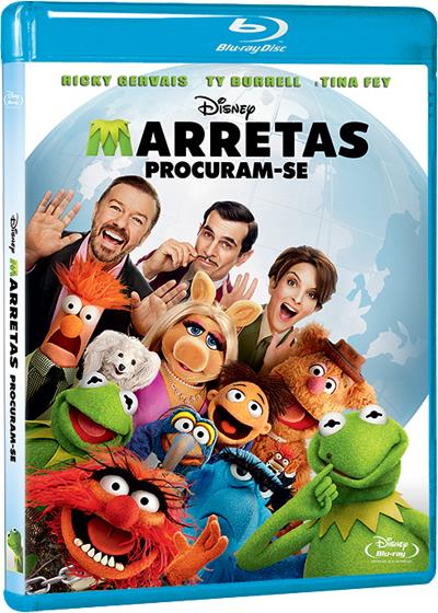 muppets most wanted 2014 bdrip x264-alliance