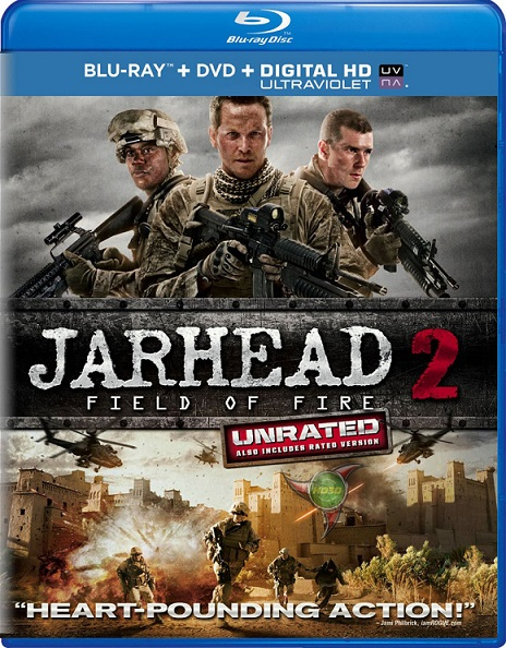 JarHead 2 Field of Fire 2014 BRRip XViD-juggs[ETRG]