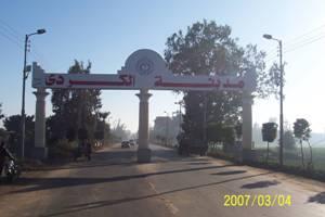 صور مدينة الكردي