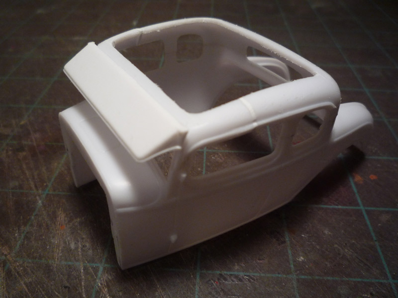 bodyca10.jpg