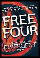 Divergente 1,5