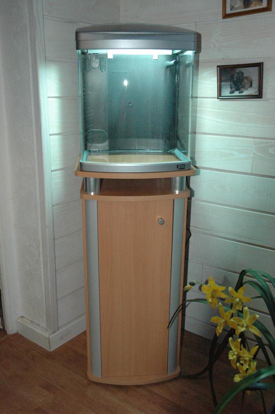 Rena bio3 for Aquarium rena