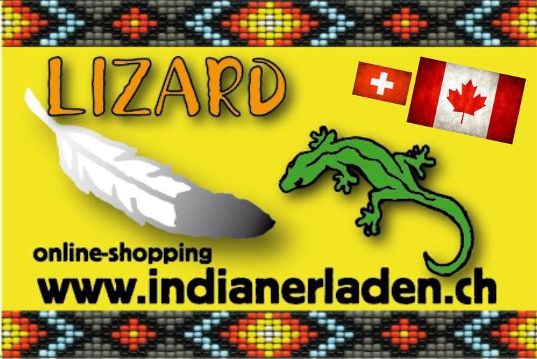 http://www.indianerladen.ch/