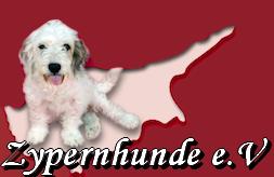 http://www.zypernhunde.eu/