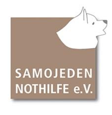 http://samojeden-nothilfe.de/
