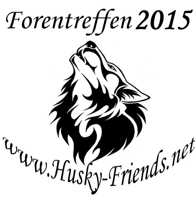 Sommertreffen 2015