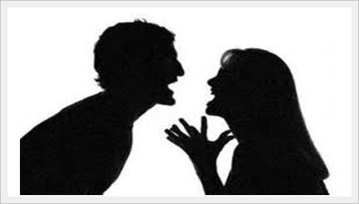 إدارة الخلافات الزوجية.. فــن