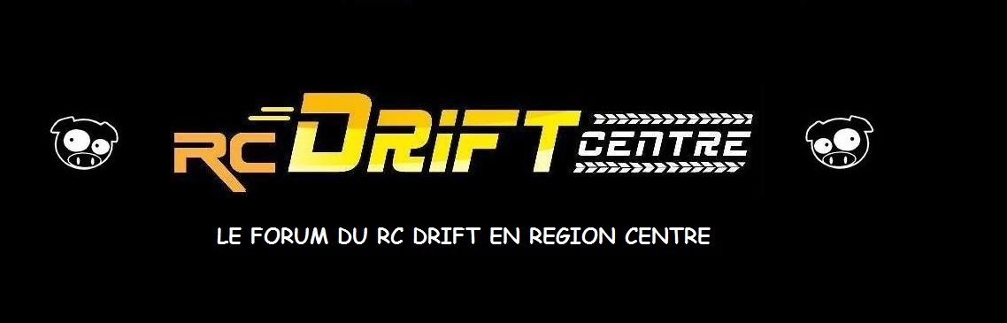 Rc Drift Centre