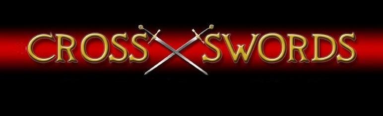 Cross-Swords