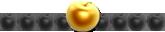 Gold Apple x10