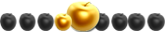 Gold Apple x11