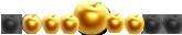 Gold Apple x15