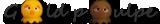 Pouple 1